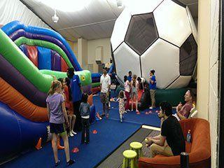 Fun Things To Do With Kids In Roanoke Va On Familydaysout Com Roanoke Fun Things To Do Kids Things To Do