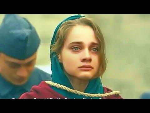 Afara E Frig Song Lyrics Plouă Lyrics Mihăiță Piticu In 2020 Latest Song Lyrics Songs Lyrics