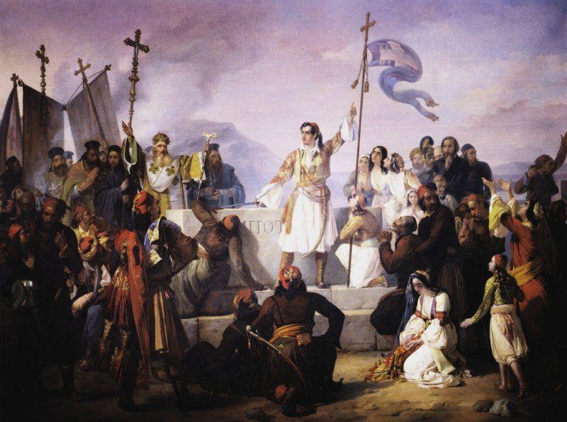 Image result for Λουντοβίκο Λιπαρίνι