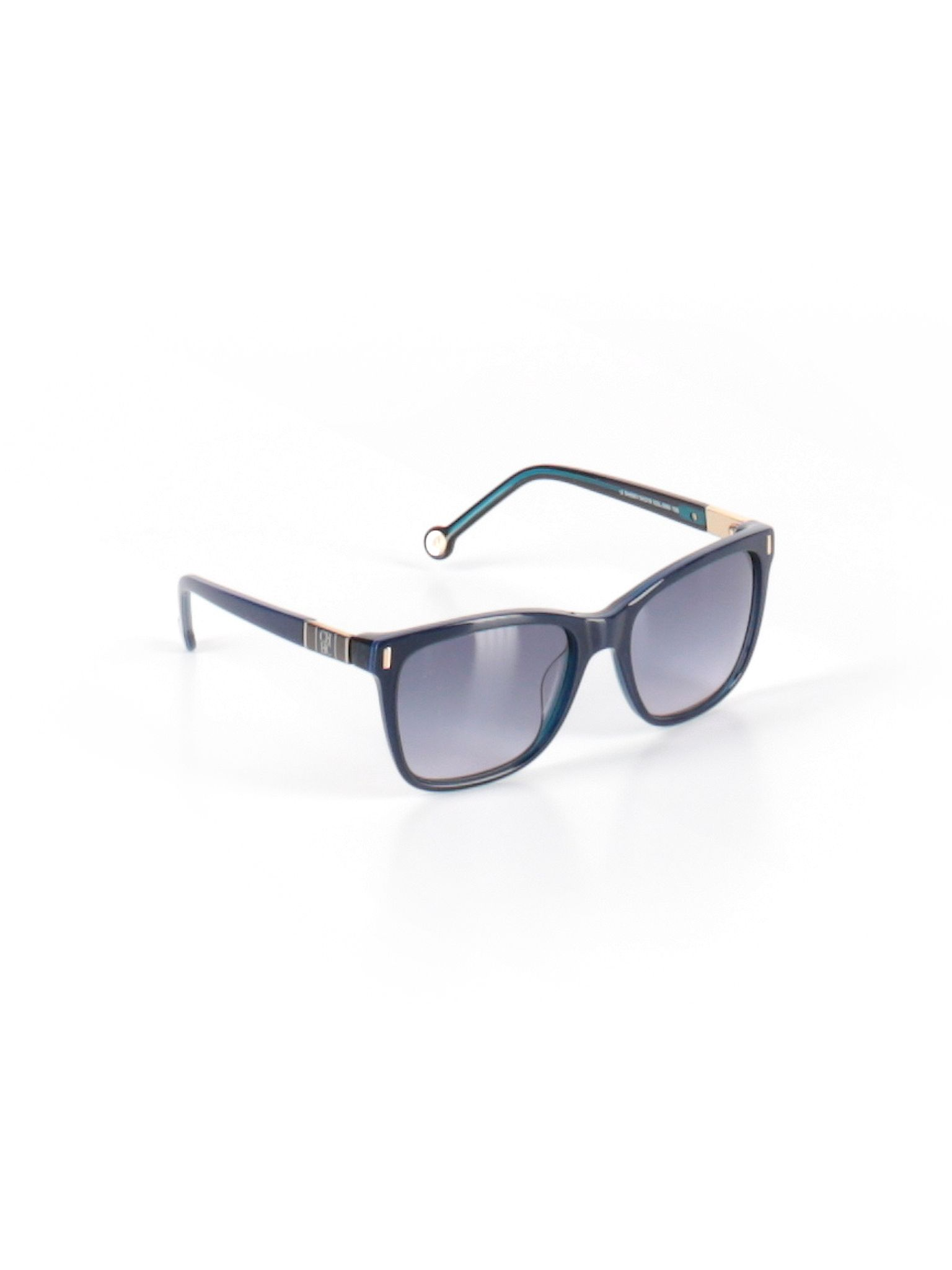 fc4c592327 CH Carolina Herrera Sunglasses  Dark Blue Women s Accessories - 30140130