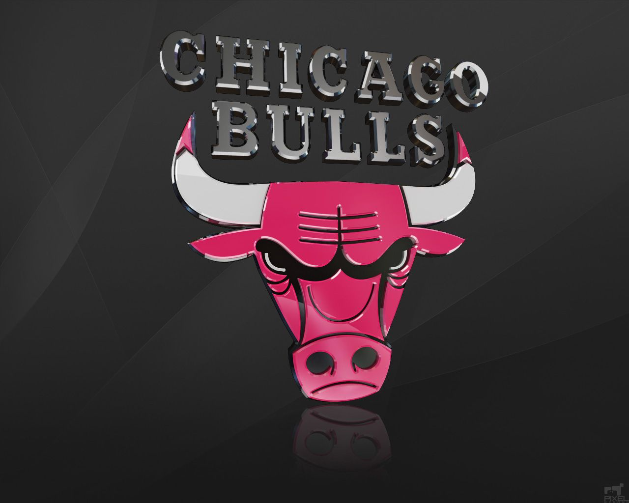 Chicago Bulls Wallpapers HD Wallpapers Arena Chicago