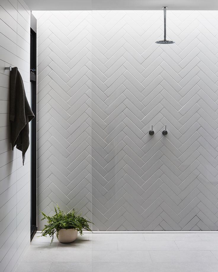 Photo of Schöne Fliesenarbeiten – Hause Dekorationen #bathroomtiledesigns Schöne Fliese…