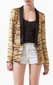 Ladies Leopard Jacket $50 plus postage Payments via Paypal EMAIL ME WITH YOUR ORDER OR ANY QUESTIONS kyliedevilwoman71@gmail.com   CHECKOUT MY FACEBOOK PAGE https://www.facebook.com/pages/New-Wholesale-Bargains/260035160741009?ref=hl