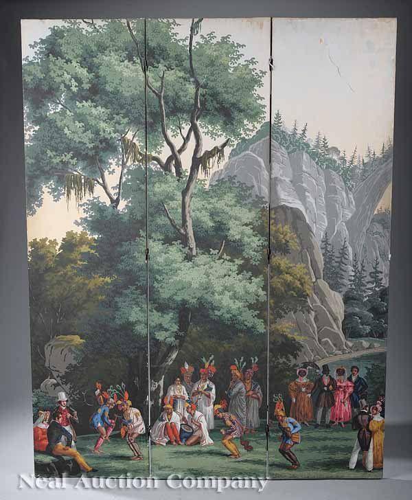 Zuber Wallpaper, Scenic Wallpaper, Wallpaper For Sale, Cool Wallpaper, Wood Panneling,