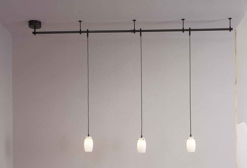 Track Lighting Pendant Track Lighting Fixtures Halo Lighting High