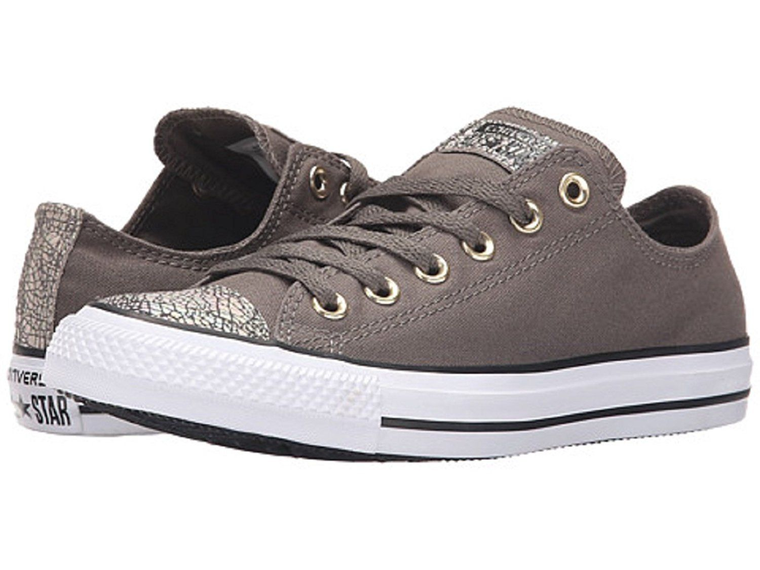 Converse Women 551611F W8 ^^ You can get more details here : Basketball shoes