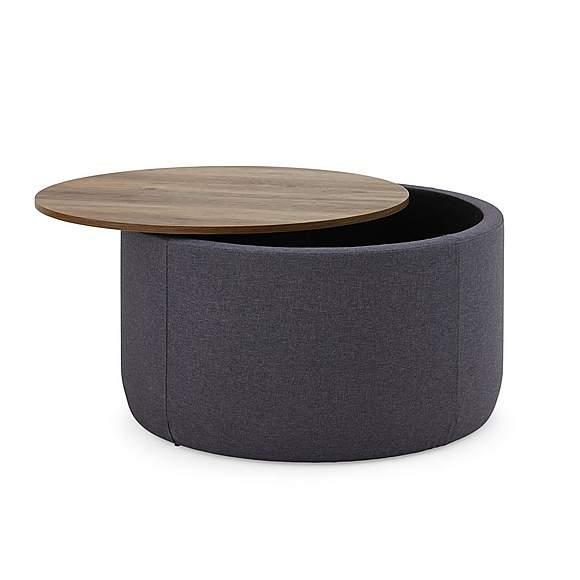 Fulton Fabric Coffee Table Dunelm Fabric Coffee Table Coffee Table Circular Coffee Table