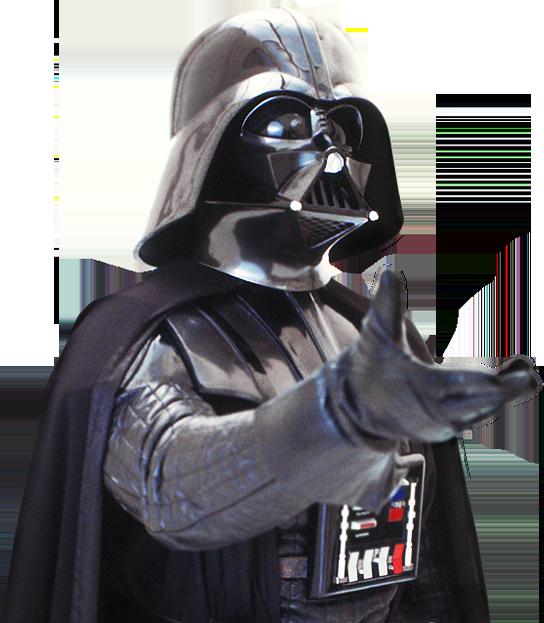Darth Vader Png Image Darth Vader Star Wars Characters Darth Vader Png