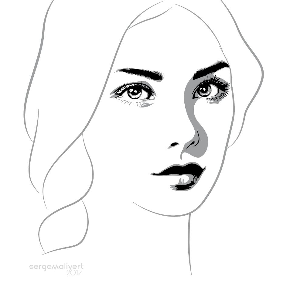 Pin By Susana D-G On Vector