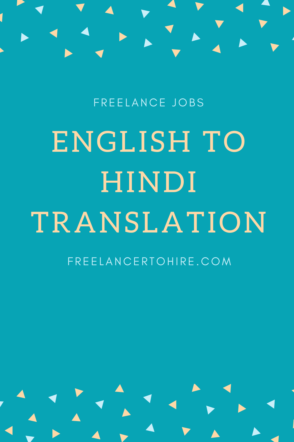 Pin On Translation Jobs