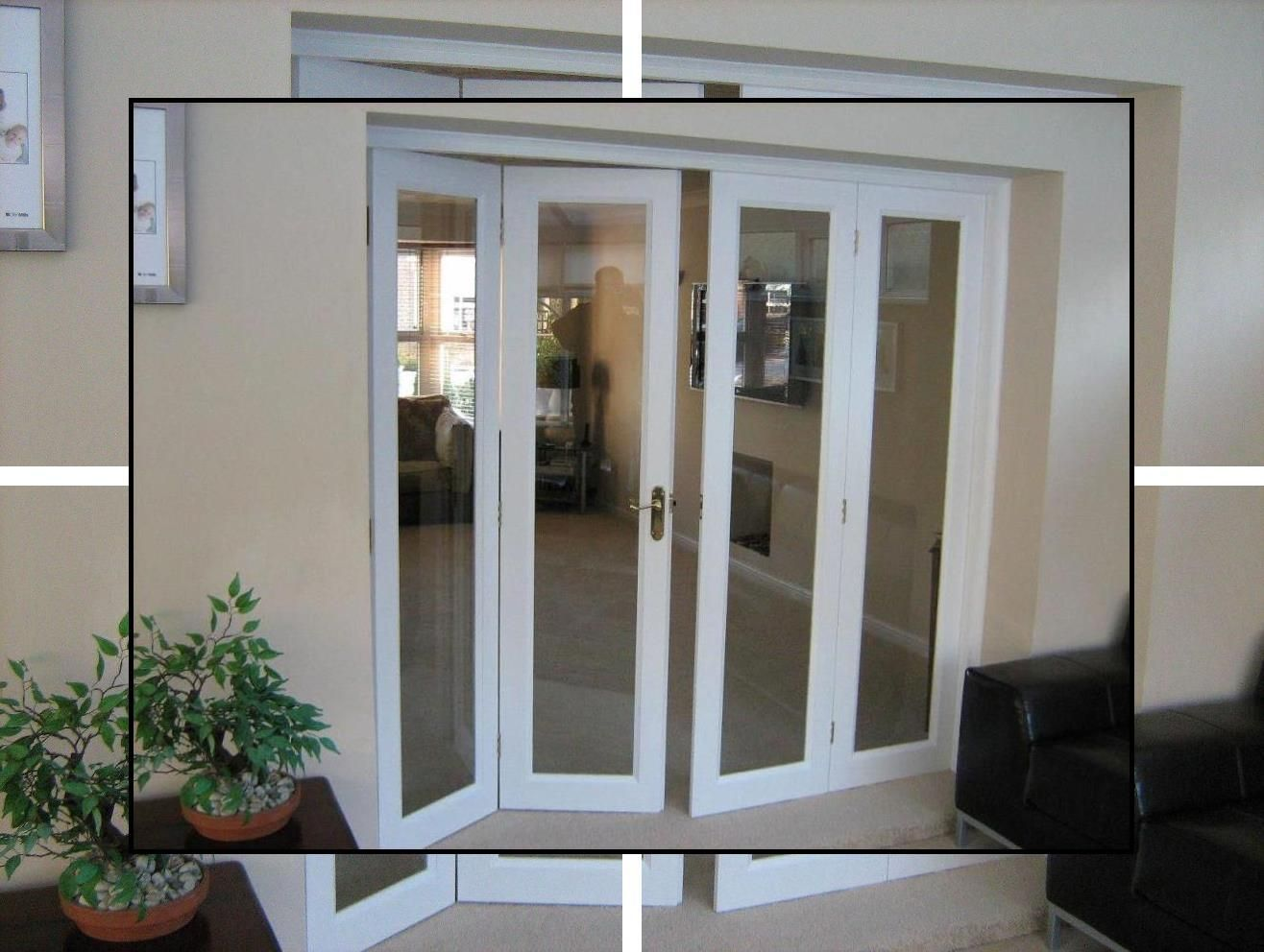 Interior Door Prices Patio Screen Door Double Bedroom Doors Oak Exterior Doors French Doors Interior Wooden French Doors