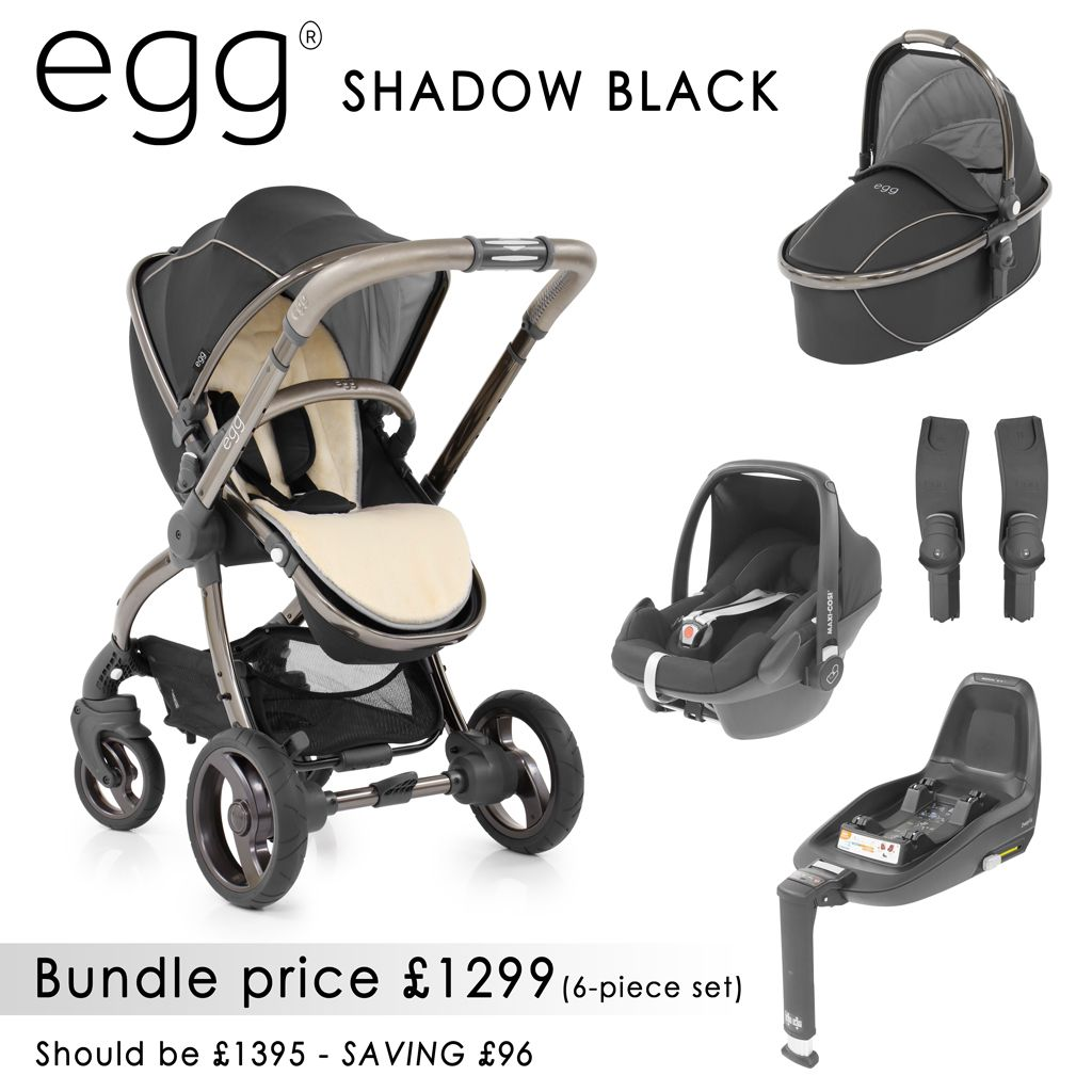 Pin by Baby Boom 2000 on Baby Boom 2000 Sale Car seats