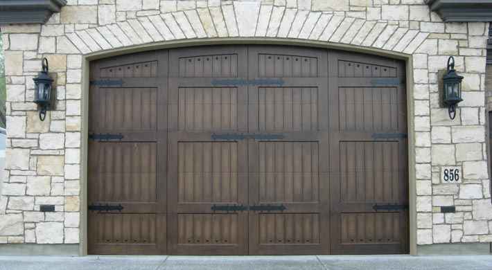 Amarr By Design Carriage House Carriage House Doors Garage Door Design Garage Door Company