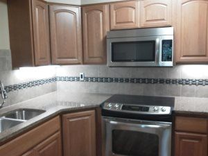Pro 2660945 Fine Line Finishing Llc Spokane Wa 99223 Kitchen Remodel Basement Remodeling Bathrooms Remodel