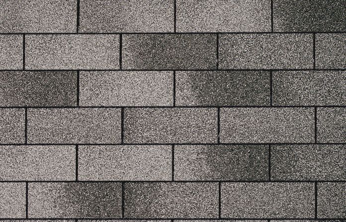 Best 3 Tab Charcoal Grey Roof Shingles Types Shingling 640 x 480