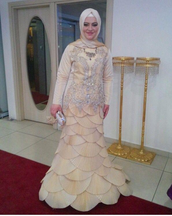 Sünnet Annesi Kıyafetim Modele Per Femra Dresses