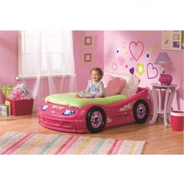 coolest toddler bedsever - Toddler Girl Beds