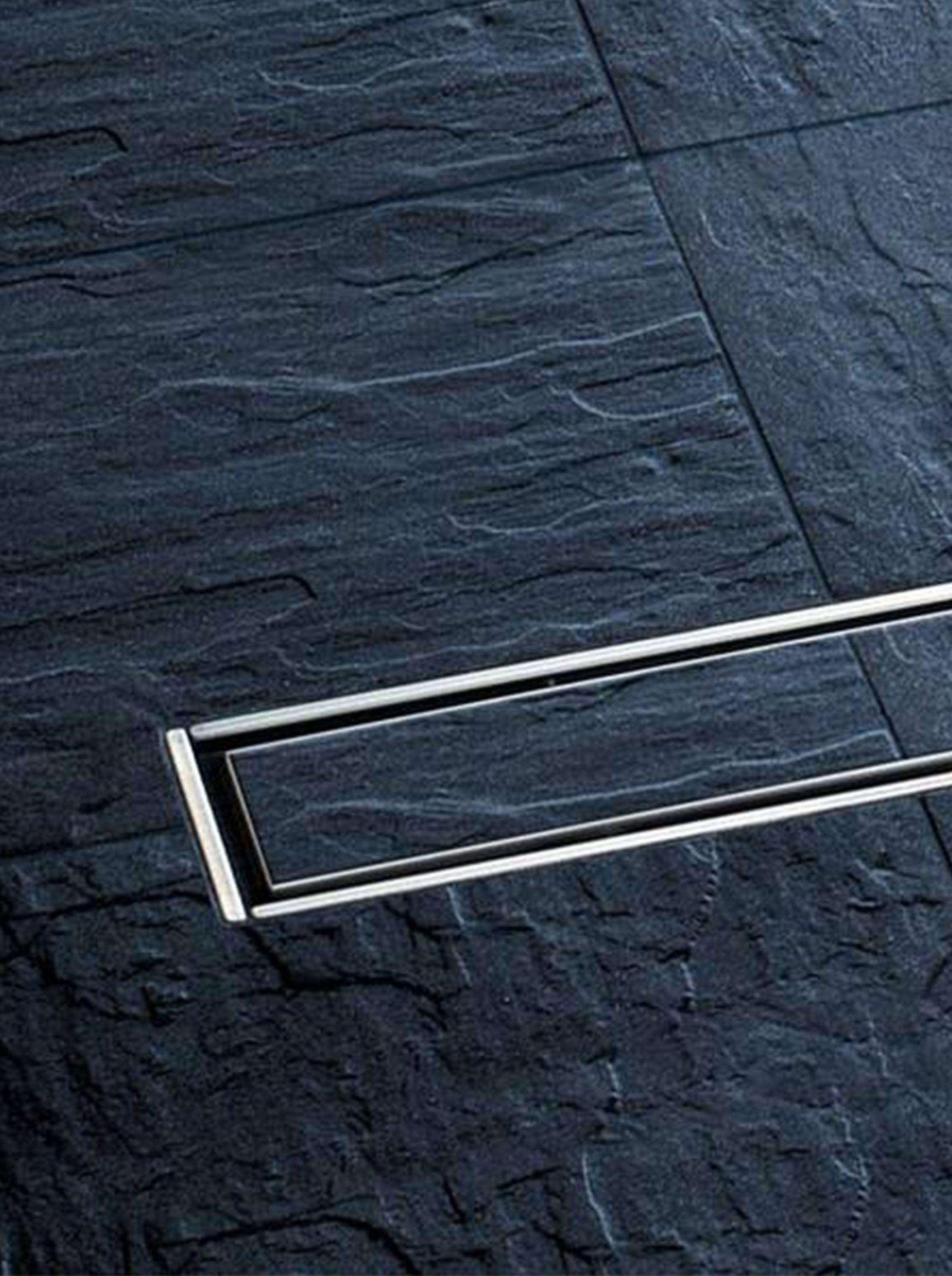 die besten 25 duschrinne ideen auf pinterest duschboden dusche badezimmer und handicap. Black Bedroom Furniture Sets. Home Design Ideas