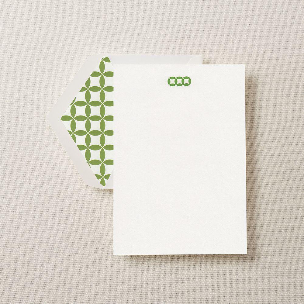 41+ Half letter size paper envelope ideas