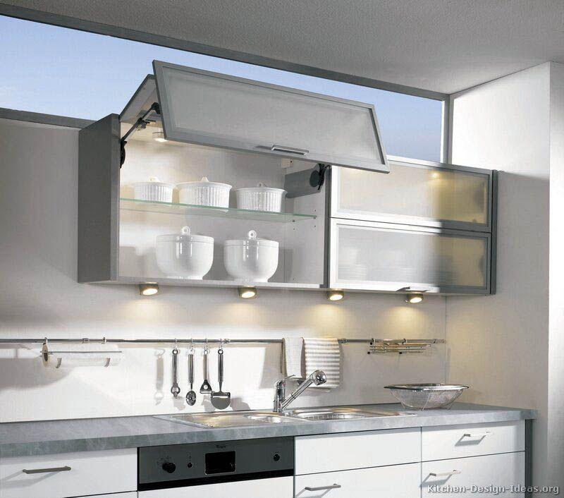 Kitchen Designs Victoria: Tips For Spectacular Kitchen Cabinet Doors Victoria Bc