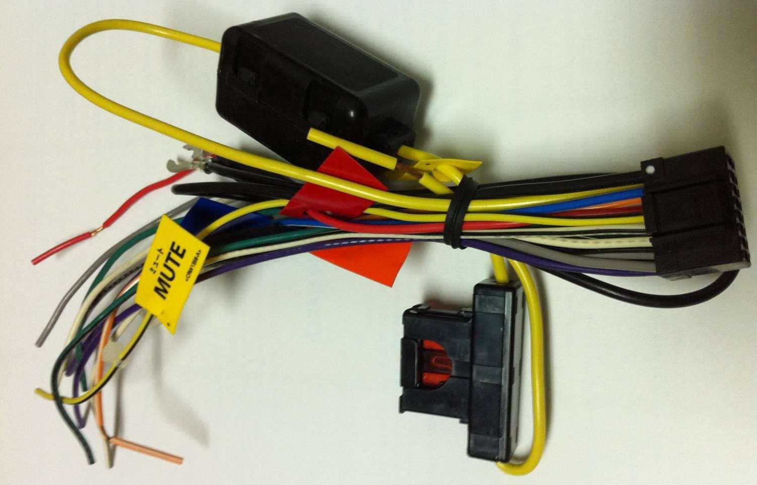 Pioneer Car Stereo Wiring Diagram And Car Audio Wiring Pioneer Deh Pbt Engineer Wiring Diagram Pioneer Car Stereo Bluetooth Car Stereo Car Stereo Speakers