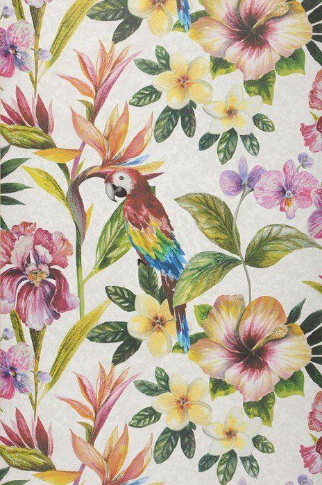 Gadotti papel de parede dos anos 70 artsy pinterest papel pintado papel tapiz e pintar Papel pintado anos 70