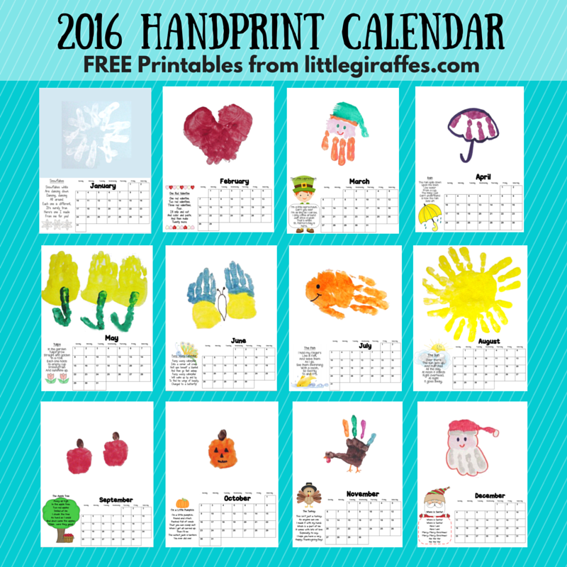 Best 25+ May June 2016 Calendar Ideas On Pinterest
