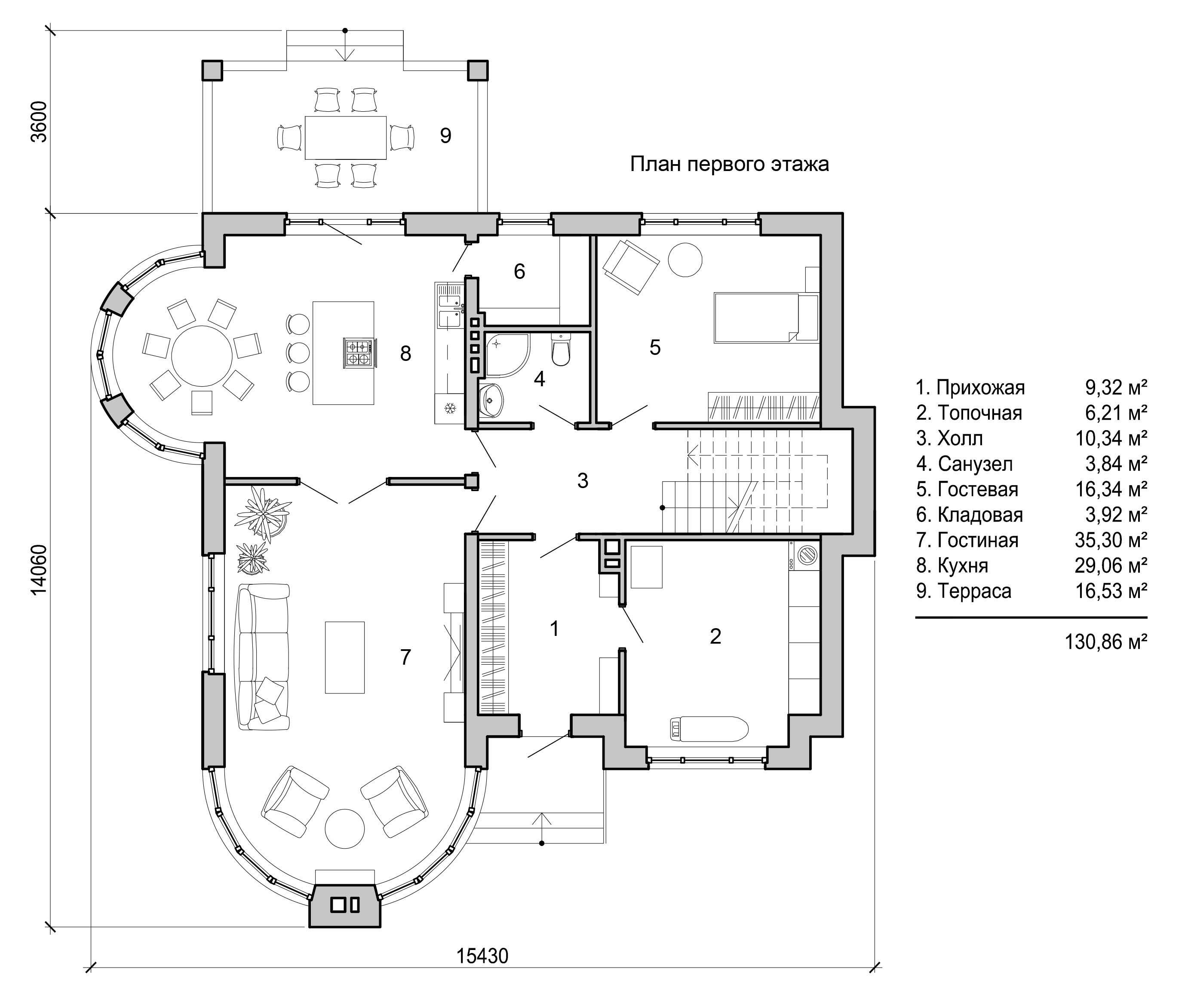 Pin By King Dee On Floor Plan