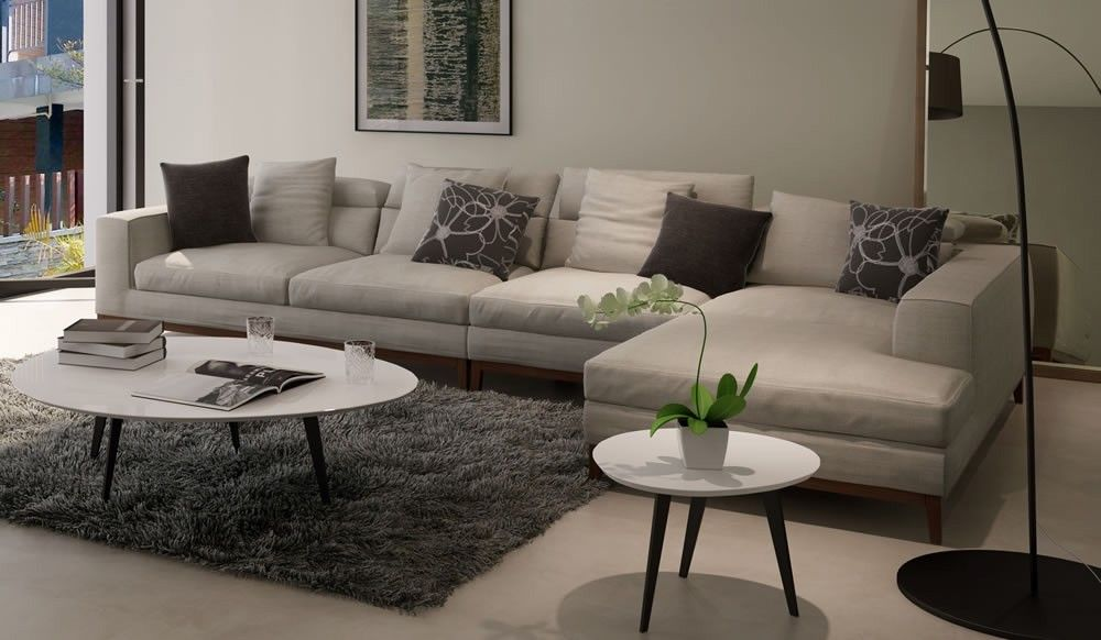 odense modular sofa italian style sofa sets uk