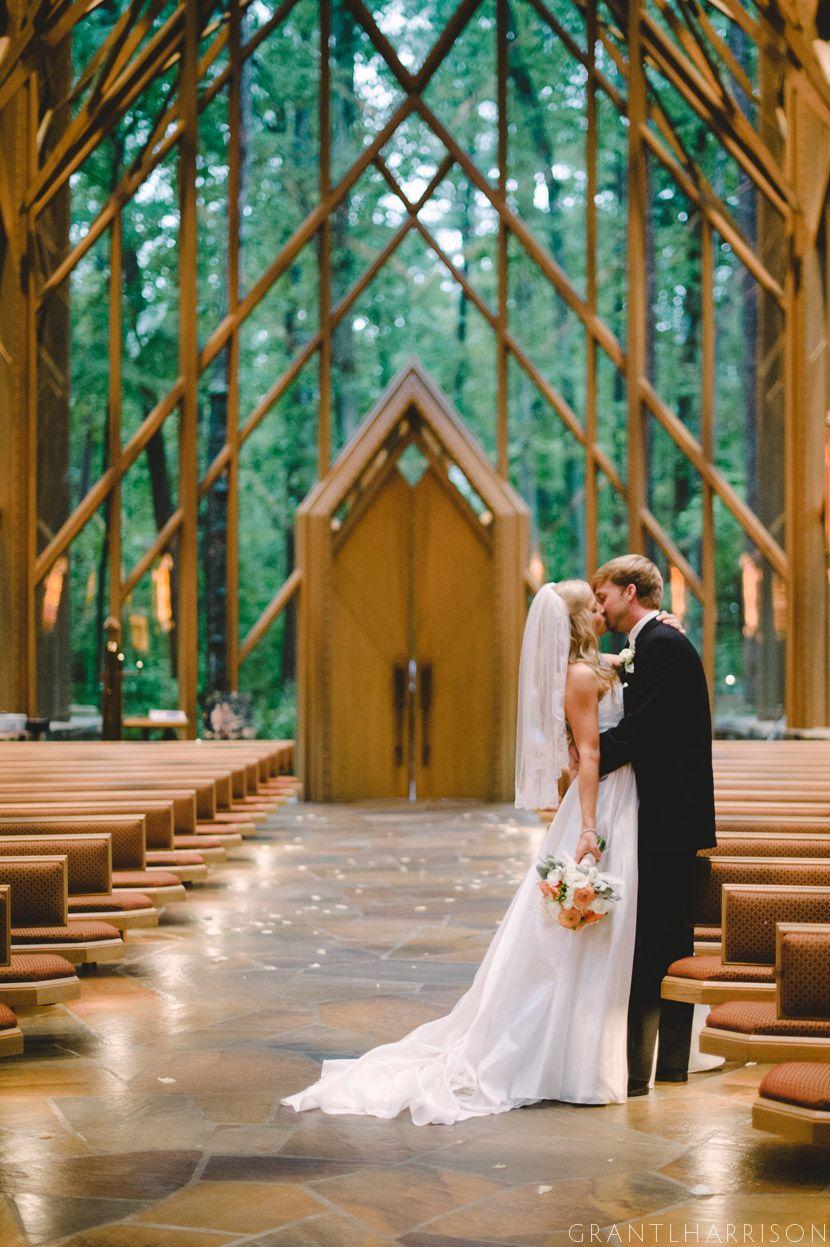 Matt And Courtney S Wedding Wedding Venues Melbourne Anthony Chapel Missouri Wedding Venues