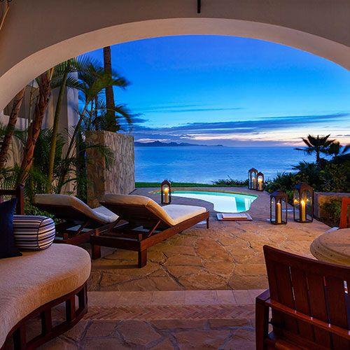 World S Best Hotels For Celebrity Sightings Best Hotels San Jose Del Cabo Luxury Resort