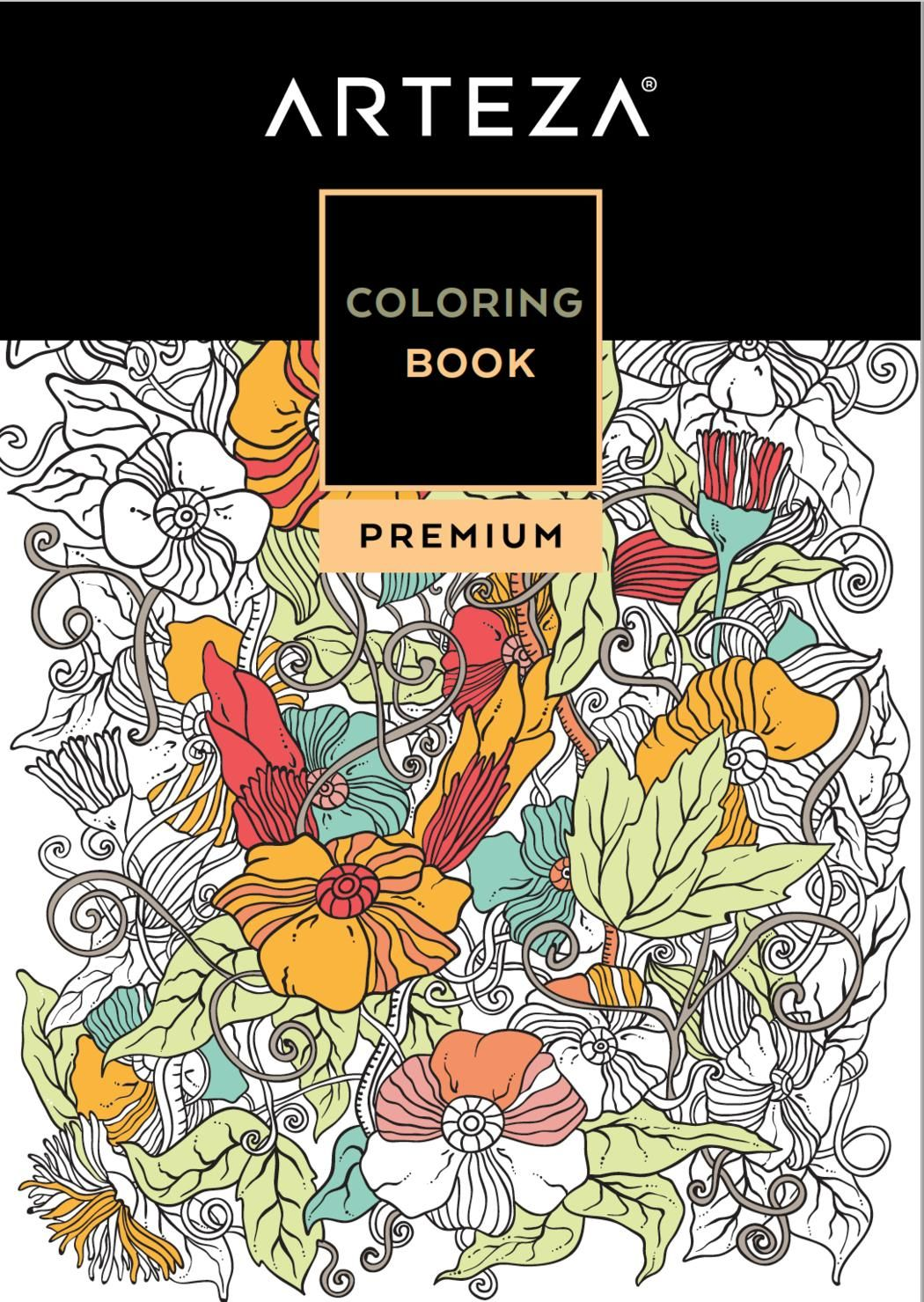 Free Downloadable Coloring Book Coloring Patterns Coloring Books