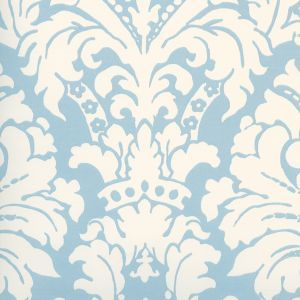 Ct360610 Eades Discount Wallpaper Fabric For The Home