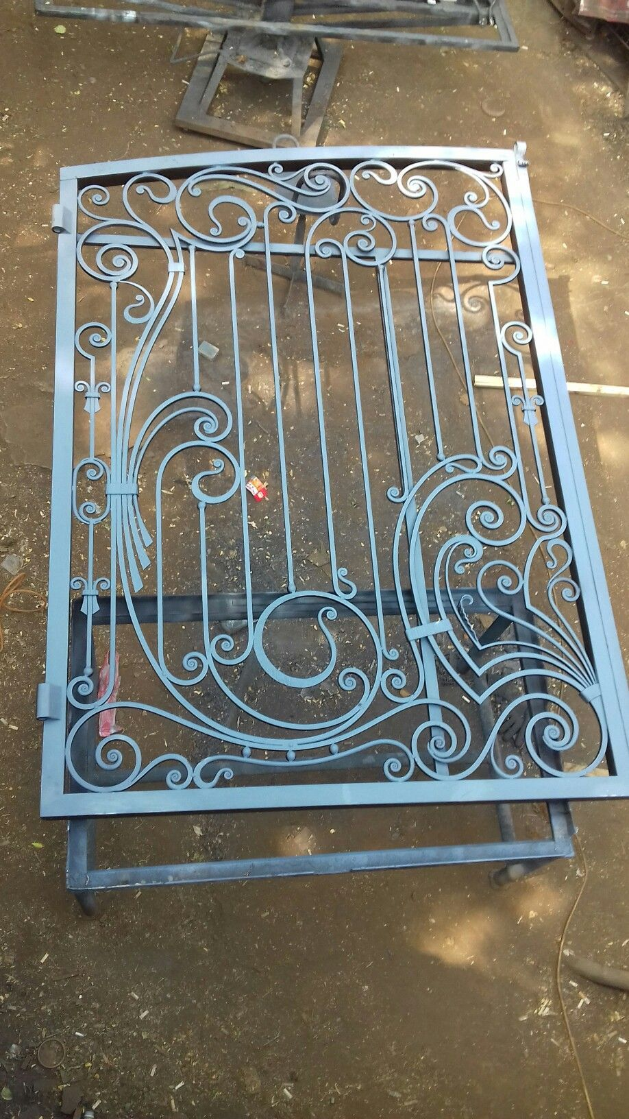 5 Grand Tips And Tricks Fence Photography Paths Fence Design Cedar Fence With Wire Metal Fence Gate Pool Fence Wrought Iron Gates Iron Decor Door Gate Design