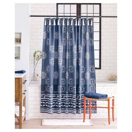17365738 Alt01 450 450 Curtains Target Shower Curtains