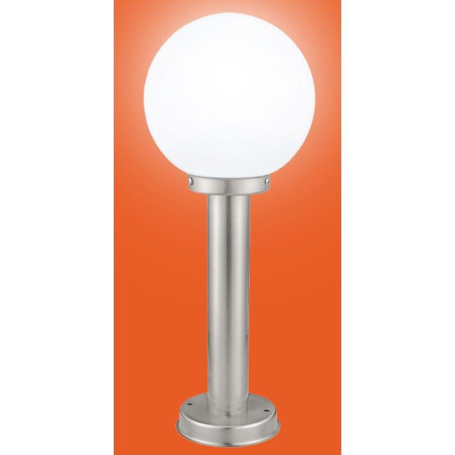 Stunning Lampe De Jardin Globe Contemporary - Design Trends 2017 ...