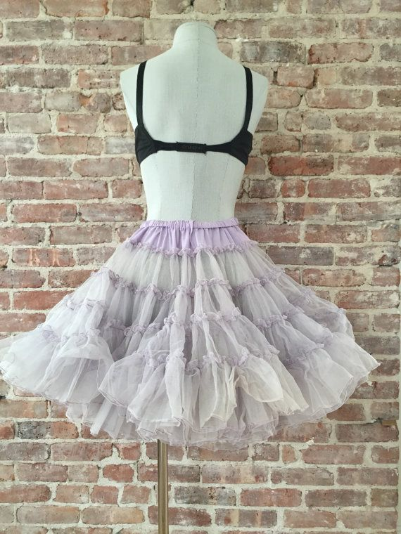 https://www.etsy.com/listing/239225708/vintage-lavender-petticoat-purple?ref=related-0