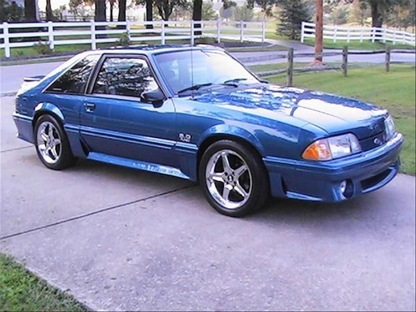 35 Best Blue Mustang Ideas Blue Mustang Mustang Fox Mustang