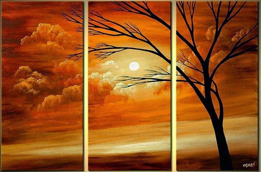 Peinture L Huile Diluable L Eau Recherche Google Cuadros Modernos Pinturas Abstractas Pintura Oleo Abstracto
