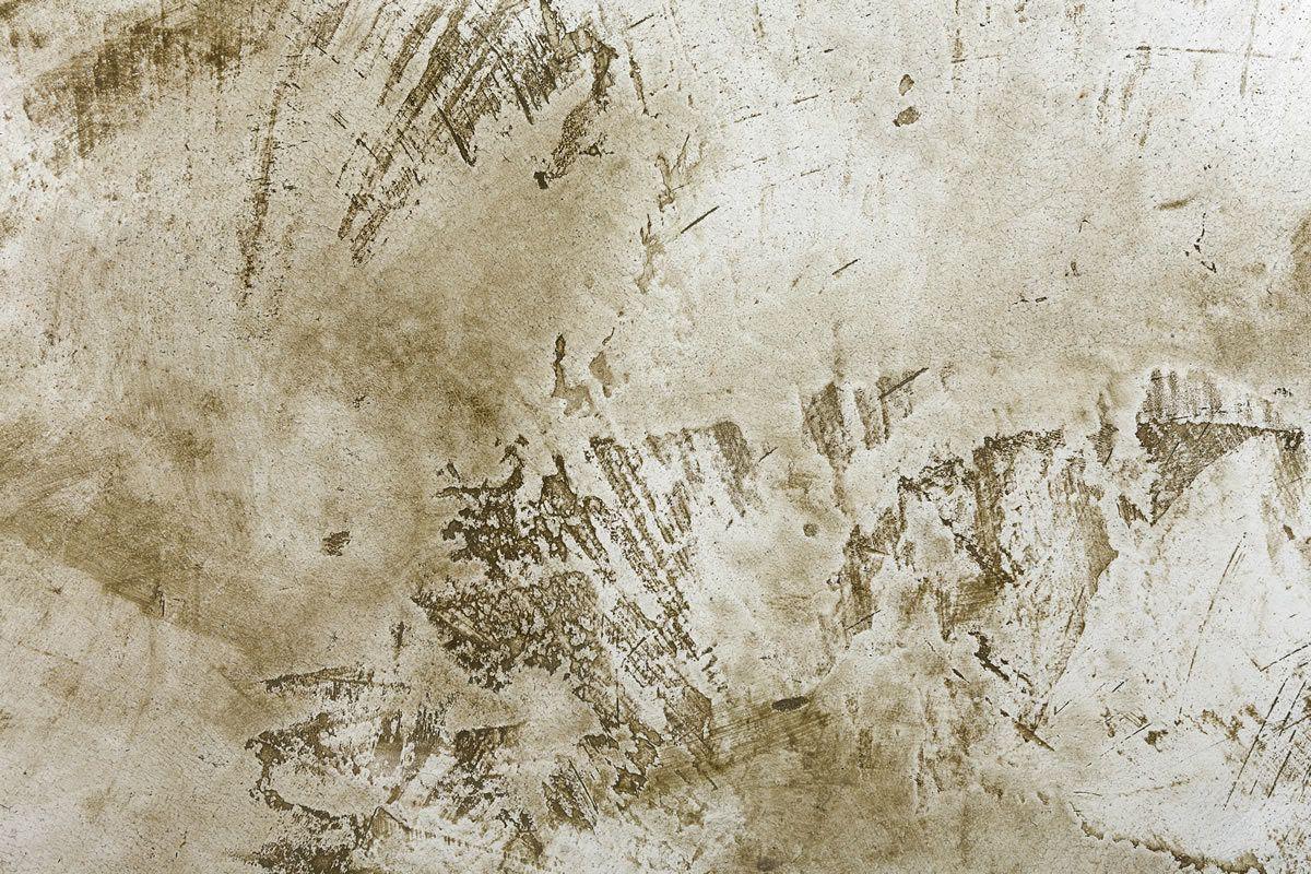 Strukturputz Farben Muster Und Texturen Fur Aussen Und Innen Verputzen Rauputz Streichen Wand Buntsteinputz Streichputz Kunstdruck Schneebilder Monet