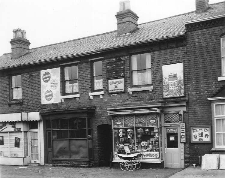 Shoe Shops Cardiff Bay