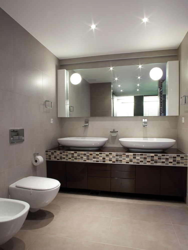 Fine Bathroom Sink Companies On Decor