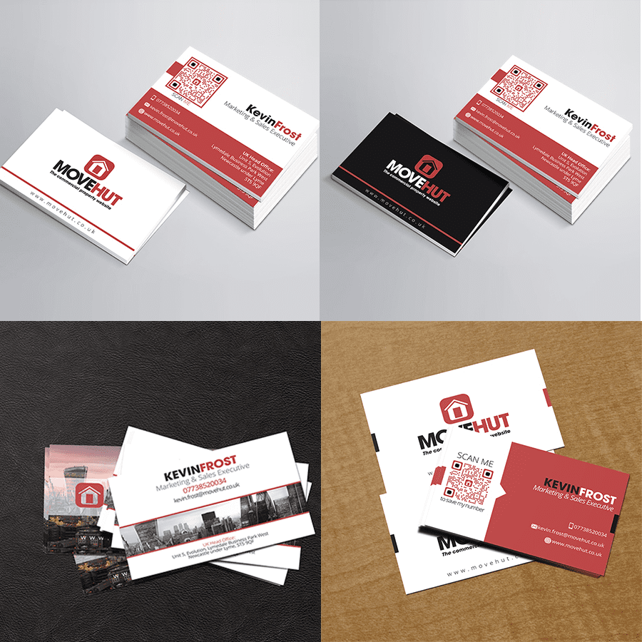 Design By Aminul Haque Bestbusinesscarddesign Topbusinesscarddesign Logo Logodesign Graphicdesign Graphicdesig Business Card Design Business Cards Cards