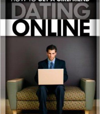Oasis dating sites