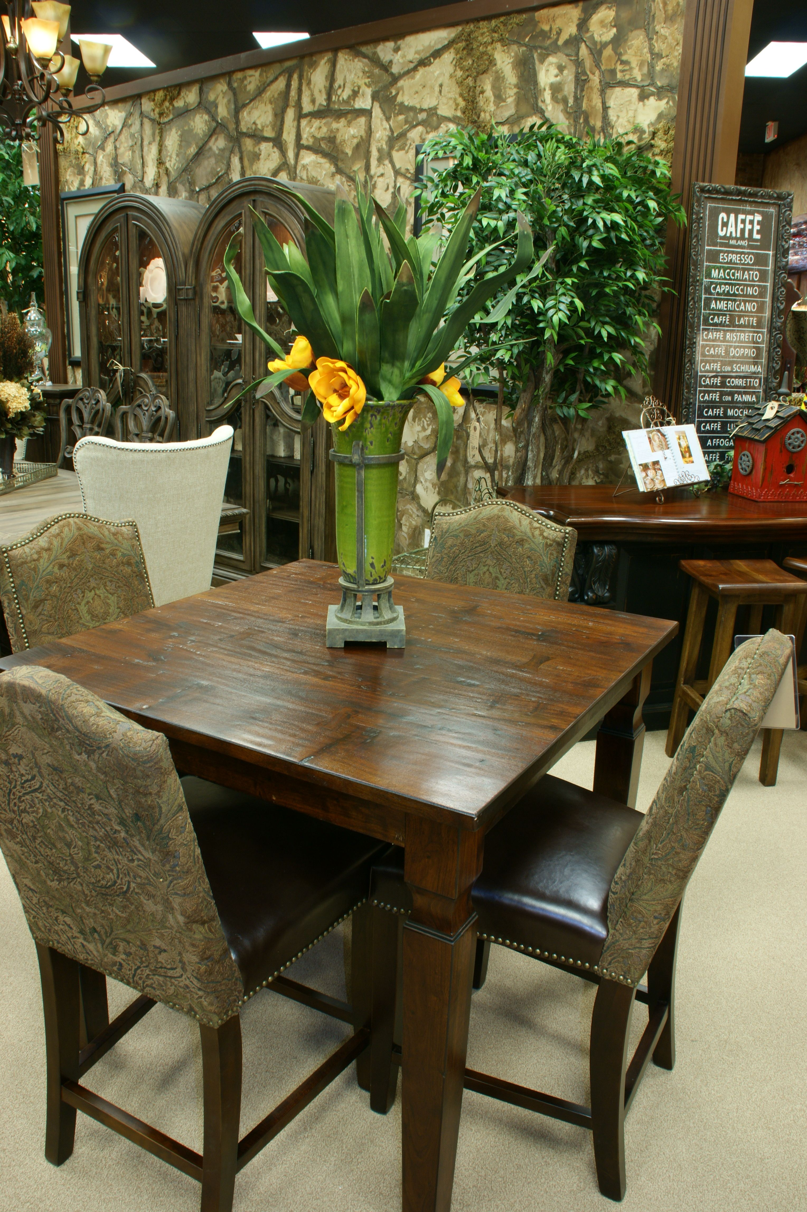 Available At Carteru0027s Furniture   Midland, Texas 432 682 2843