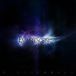 Listening to Evanescence - Made of Stone on Torch Music. Now available in the Google Play store for free.