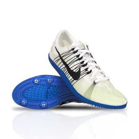 newest 21a72 2cd9d The Nike Zoom Matumbo 2 Track Spike for events ranging from 3000m to  10000m. Its an innovative, extremely lightweight and supportive spike  designed for ...