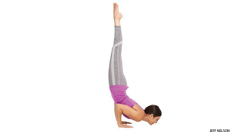 Laughter Yoga Emphasizes