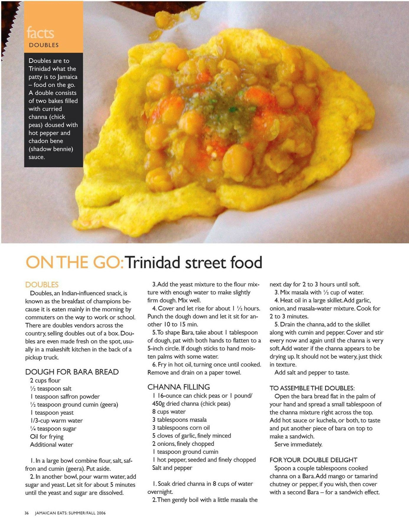 Pin by kimberly ganger on delicious recipes pinterest caribbean pin by kimberly ganger on delicious recipes pinterest caribbean caribbean food and caribbean recipes forumfinder Images