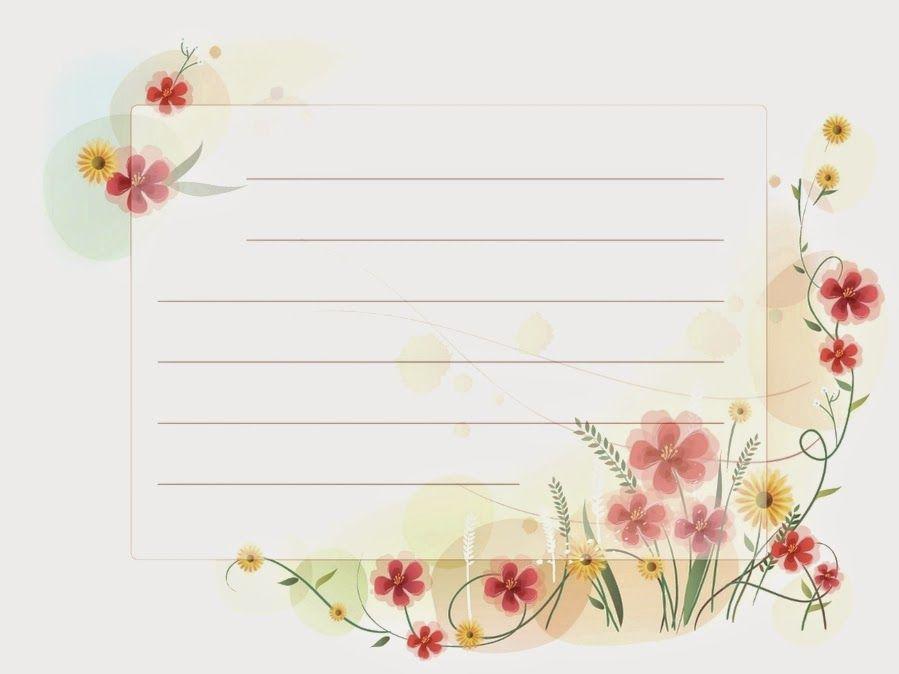 Поздравительные открытки и вкладыши к ним